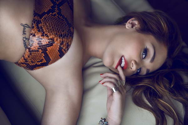 Miley Cyrus Tattoos Pictures | Miley Cyrus Tattoos